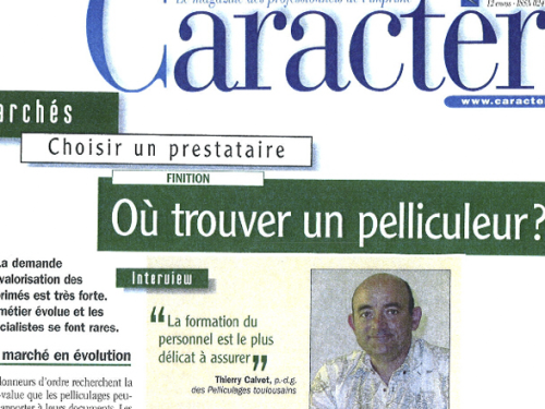 interview-thierry-calvet